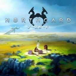 Northgard (JP)