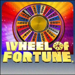 Wheel of Fortune (2009)