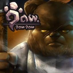 Paw Paw Paw (Asia)