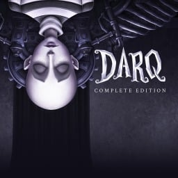 DARQ: Complete Edition (PS4)