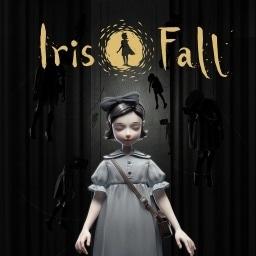 Iris.Fall