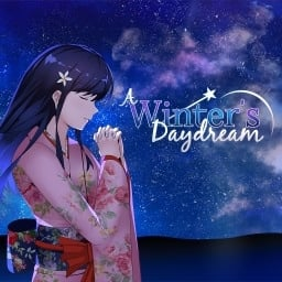 A Winter's Daydream (HK/TW) (Vita)