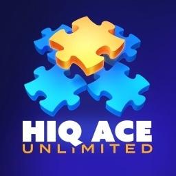 HiQ Ace Unlimited (EU)