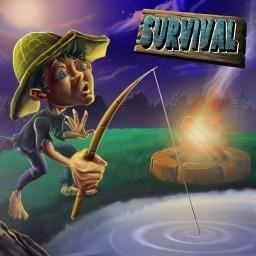 Survival (EU)