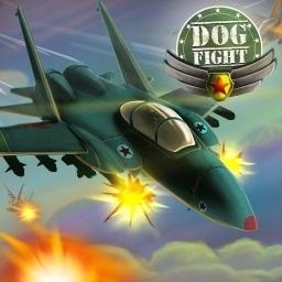 Dogfight (EU)
