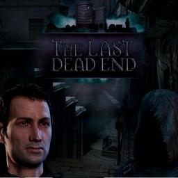 The Last Dead End (EU)