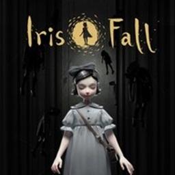 Iris.Fall (JP)