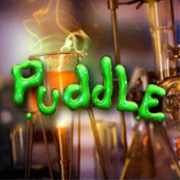 Puddle (PS3)