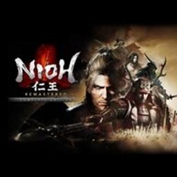 Nioh Remastered