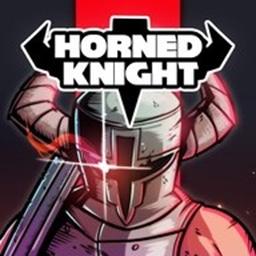 Horned Knight (EU)