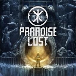 Paradise Lost (EU)