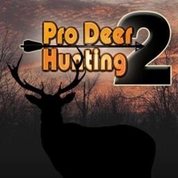 Pro Deer Hunting 2