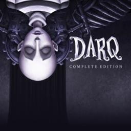 DARQ: Complete Edition (EU)
