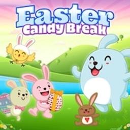 Easter Candy Break (EU)