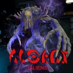 Aliens (EU)
