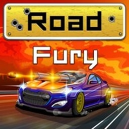 Road Fury (EU)