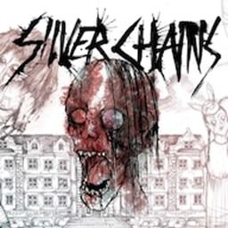 Silver Chains (JP)
