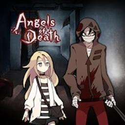 Angels of Death (EU)