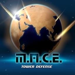 M.A.C.E. Tower Defense (EU)