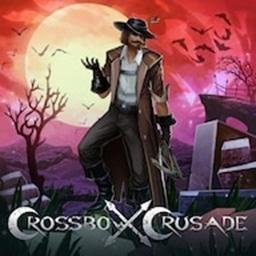 Crossbow Crusade (EU)
