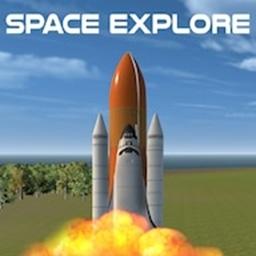 Space Explore (EU)