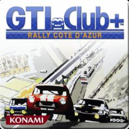 GTI Club + Rally Cote D'Azur