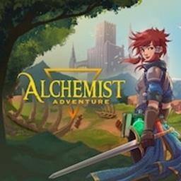 Alchemist Adventure (EU)