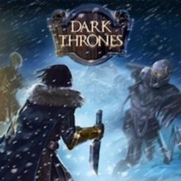 Dark Thrones (EU)
