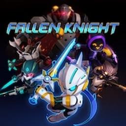 Fallen Knight (EU)
