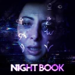 Night Book