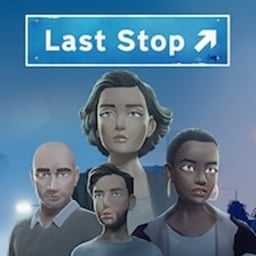 Last Stop (PS4)