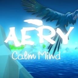 Aery - Calm Mind (EU)