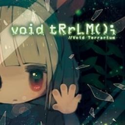 void tRrLM(); //Void Terrarium (Asia) (PS4)