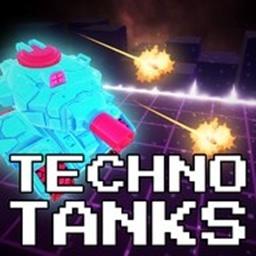 Techno Tanks (EU)
