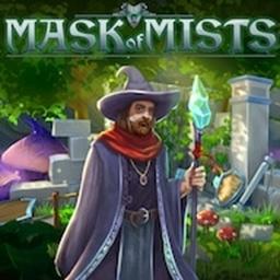 Mask of Mists (EU)