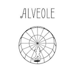 Alveole (EU) (PS4)