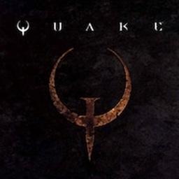 Quake (PS4)