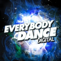 Everybody Dance Digital