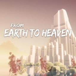 From Earth To Heaven (EU)