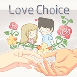 LoveChoice (EU)