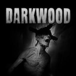 Darkwood (JP)