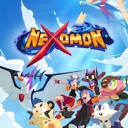 Nexomon (PS4)