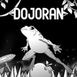 Dojoran (EU) (PS4)