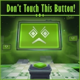 Don't Touch this Button! (PS4)