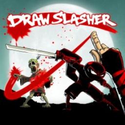 Draw Slasher (Vita)