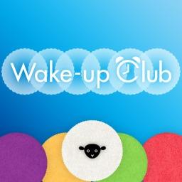 Wake-up Club (Vita)
