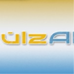 PulzAR (Vita)