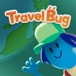 Travel Bug (Vita)
