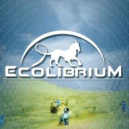 Ecolibrium (Vita)