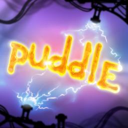Puddle (Vita)